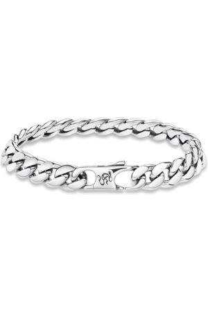 Thomas Sabo Armband - Armband länkar silver