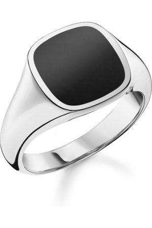 Thomas Sabo Ring College Ring guld