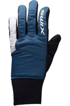 SWIX Junior's Pollux Glove