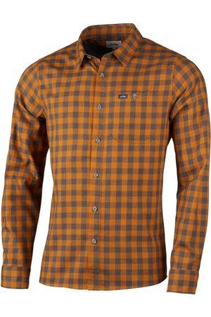 Lundhags Ekren Men's Ls Shirt