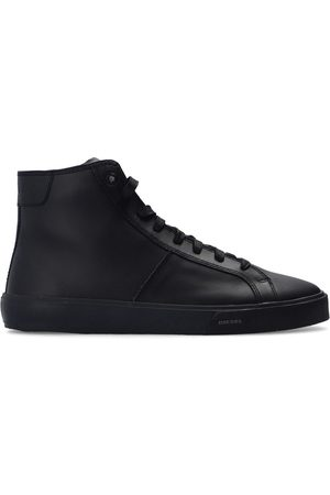 Diesel S-Mydori high-top sneakers