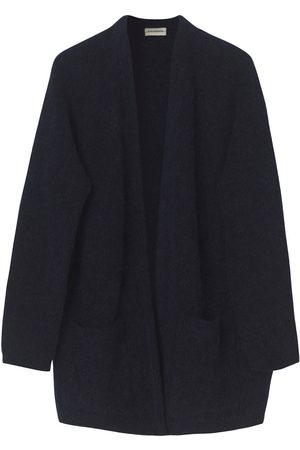 By Malene Birger Cardigan Q67273002Z