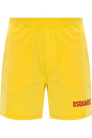 Dsquared2 Branded shorts