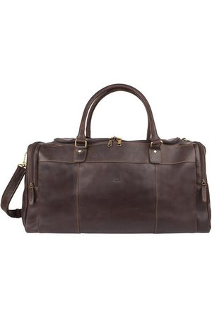 The Monte Weekend bag