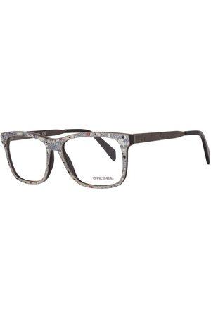 Diesel Optical Frame Dl5161 003 55 Men
