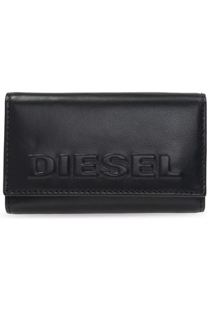 Diesel Key holder