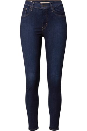 Levi's Jeans '720™ HIRISE