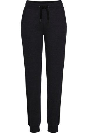 Bench Kvinna Slim - Byxa ' Slim Lounge Pants