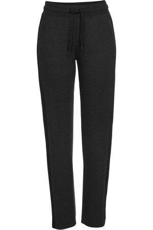 BENCH Byxa 'Lounge Pants