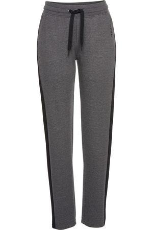 Bench Kvinna Myskläder - Byxa 'Lounge Pants