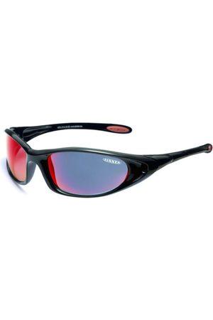 Sinner Pojke Solglasögon - Killer SISU-314 Solglasögon