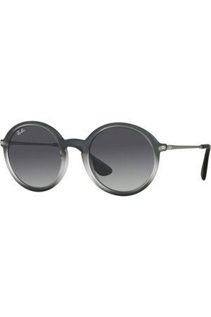 Ray-Ban Man Solglasögon - RB4222 Highstreet Solglasögon