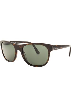 Prada Man Solglasögon - 0PR 04XS Sunglasses
