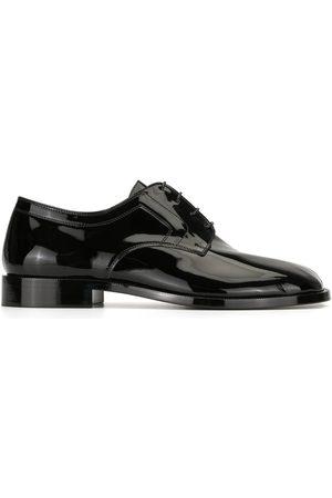 Maison Margiela Oxford-skor med delad tå