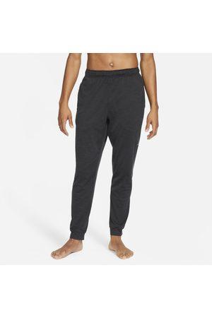 Nike Byxor Yoga Dri-FIT för män