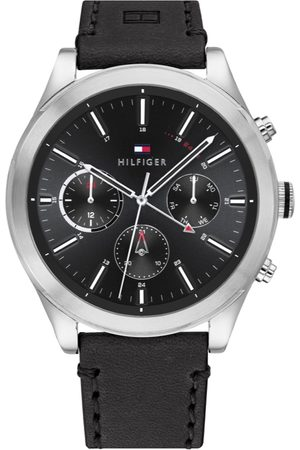 Tommy Hilfiger Man Klockor - Ashton Watch