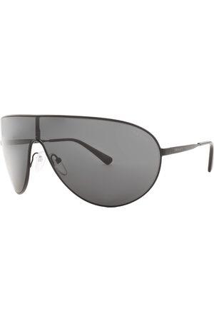Prada 0PR55XS Sunglasses
