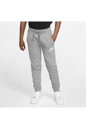 Nike Byxor Sportswear Club Fleece för ungdom