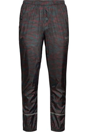 Black Halo Stealth Camo Pant Sweatpants Mjukisbyxor Multi/mönstrad