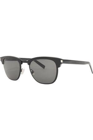 Saint Lauren Man Solglasögon - T 108K Slim 001 Sunglasses