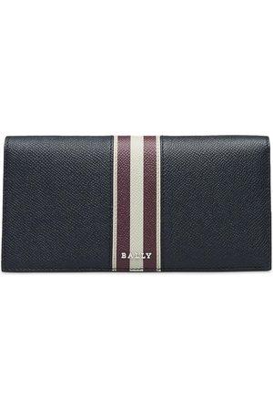 Bally Bongy.Bi/17 Accessories Wallets Classic Wallets