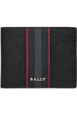 Bally Bevye.Bi/10 Accessories Wallets Classic Wallets