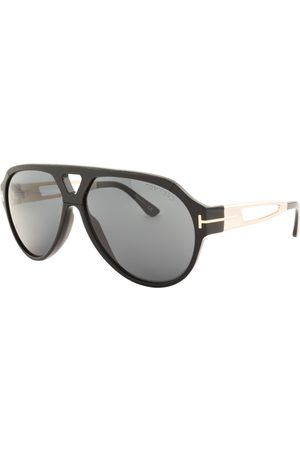 Tom Ford Man Solglasögon - Sunglasses
