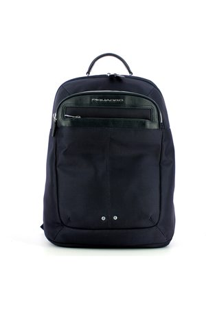 Piquadro PC Backpack