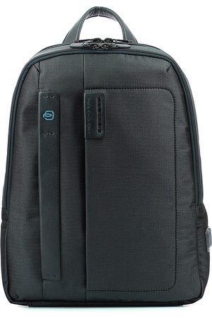 Piquadro Connequ 14.0 PC / iPad®P16 backpack