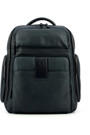 Piquadro Laptop Backpack III 15.6