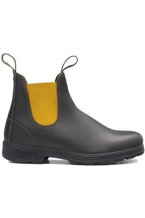 Blundstone Chelsea Style Boots