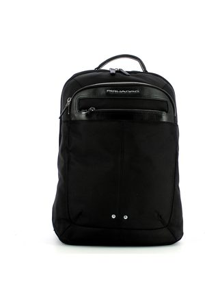 Piquadro Laptop Backpack 15.6 Link2
