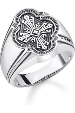 Thomas Sabo Ring Kors