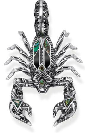 Thomas Sabo Hängsmycke skorpion
