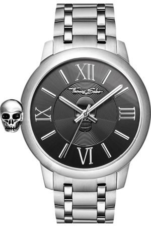 Thomas Sabo Herrklocka REBEL WITH KARMA
