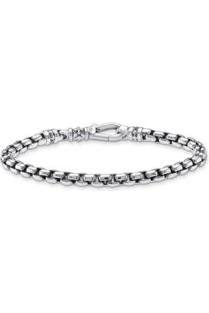 Thomas Sabo Armband länkar silver