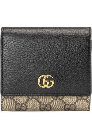 Gucci GG Marmont plånbok