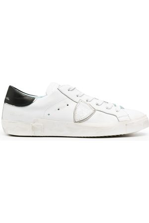 Philippe model Prsx Veau låga sneakers