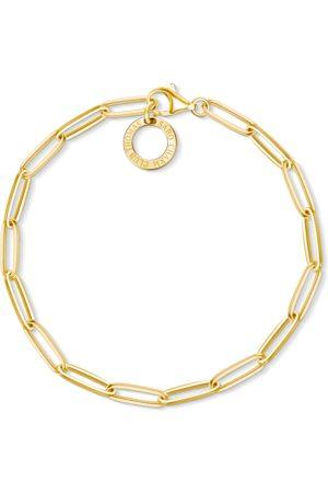 Thomas Sabo Armband - Charm-armband
