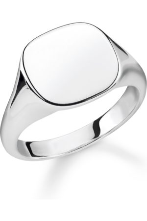 Thomas Sabo Ringar - Ring Classic