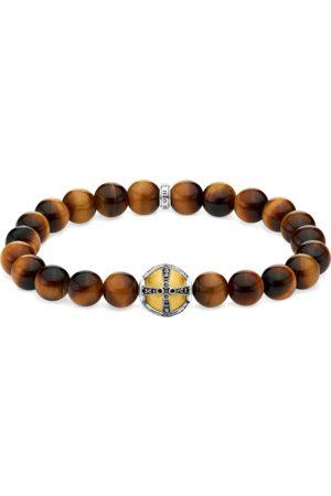 Thomas Sabo Armband Kors guld