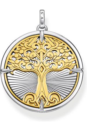Thomas Sabo Hängsmycke Tree of Love