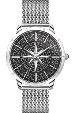 Thomas Sabo Herrklocka Rebel Spirit kompass