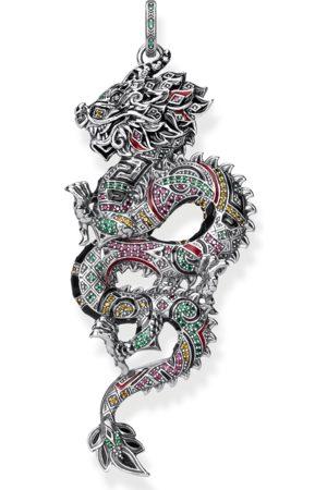 Thomas Sabo Hängsmycke Kinesisk drake