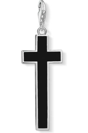 Thomas Sabo Charm-hängsmycke kors