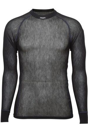 Brynje Wool Thermo Light Shirt