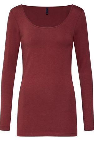Vero Moda T-shirt 'Maxi My