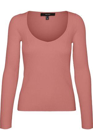 Vero Moda T-shirt 'Moda