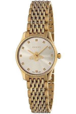 Gucci Kvinna Klockor - G-Timeless 29 mm klocka