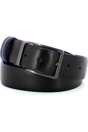 Piquadro Square Special reversible belt